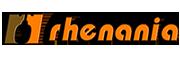 Rhenania